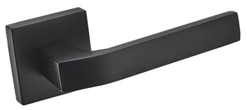 Infinity Line Carlo KCL B00 černá - AKCE SLEVA 30% satina KCL 30