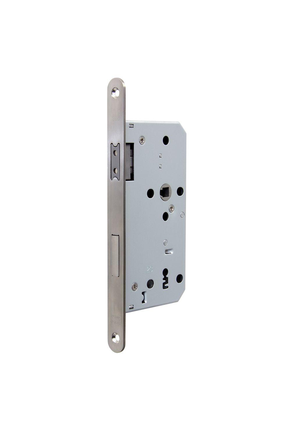 Magnetický zámek na klíč - EN.304M.BB.72.55.20 Chrom lesklý BB -