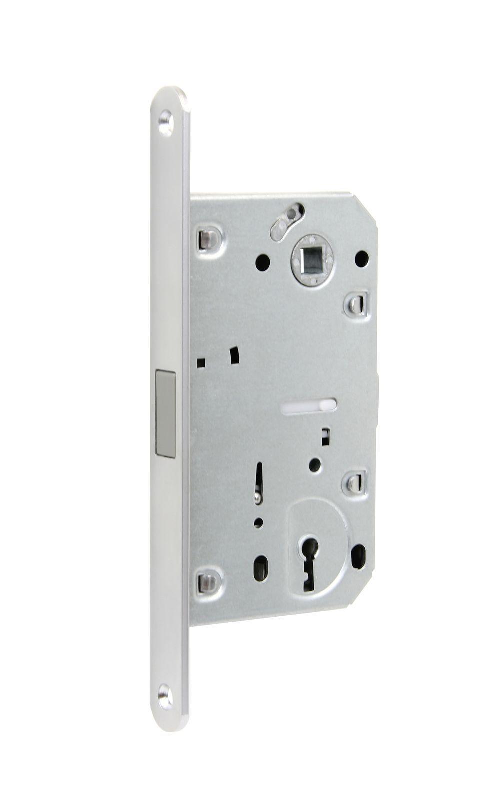Magnetický zámek na klíč - EN.M01.BB.90.50.18 Chrom lesklý BB -