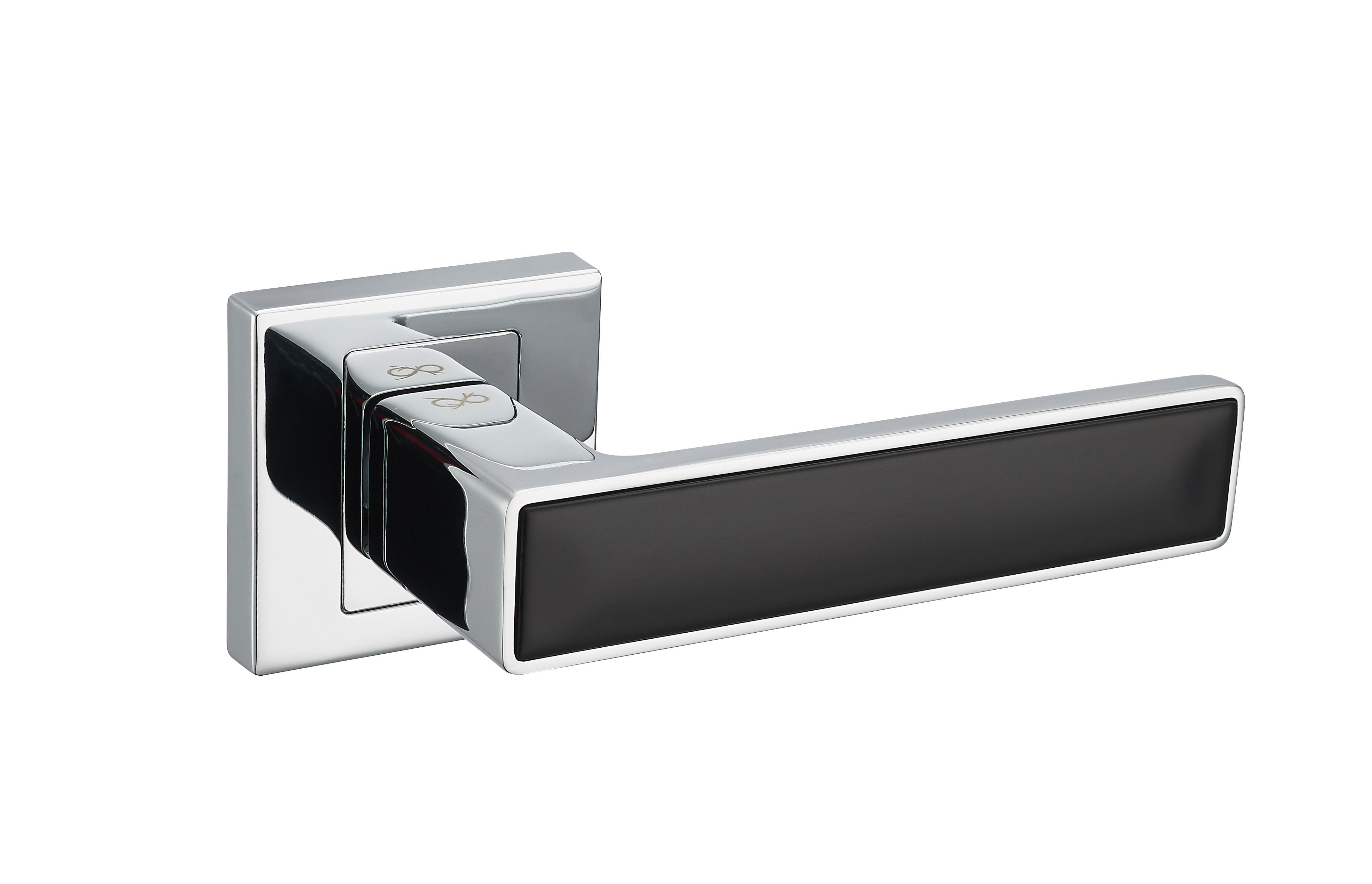 Infinity Line Concept KCK 700/200 chrom/černá - AKCE SLEVA 30% c