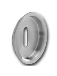 Madlo 3924 z nerez oceli INX - Nerez ocel