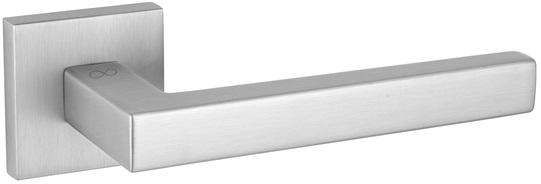 Infinity Line Stella KSTE rozetové kování chrom 700